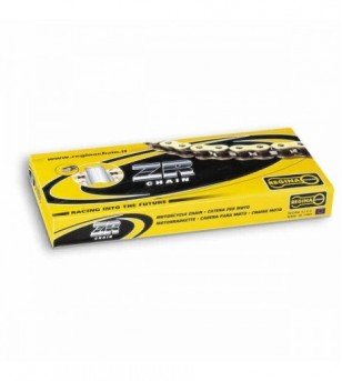 Cadena Dorada Z-ring 530X110 : 136ZRT/007 Regina