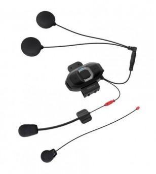Intercomunicador Bluetooth SF2 Sena