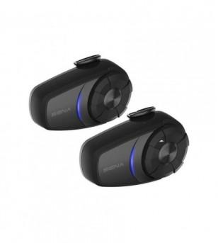 Intercomunicador Bluetooth...