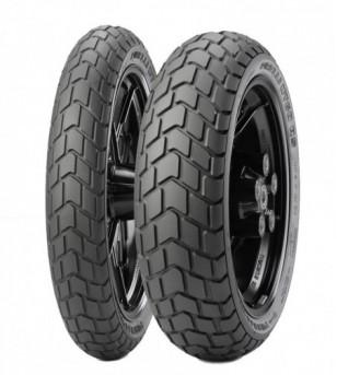 MT 60 RS (Doble Propósito, 85% pavimento)
