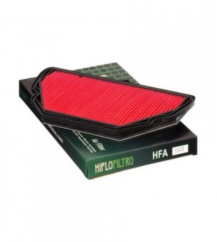 Filtro de Aire HFA1603