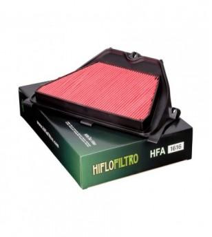 Filtro de Aire HFA1616