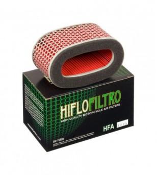 Filtro de Aire HFA1710