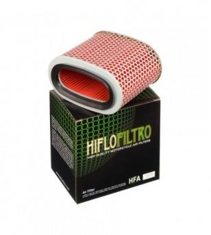 Filtro de Aire HFA1908