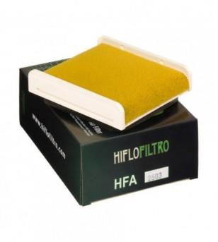 Filtro de Aire HFA2503