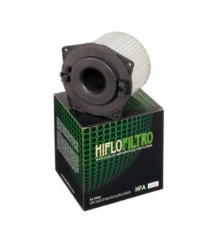 Filtro de Aire HFA3602
