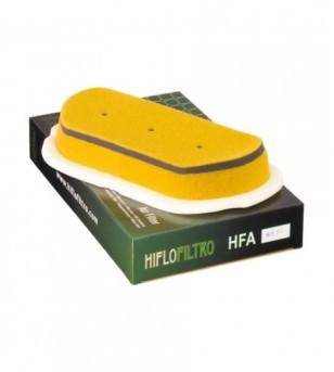 Filtro de Aire HFA4610