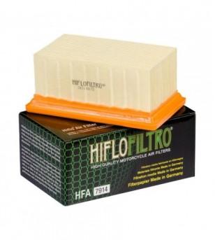 Filtro de Aire HFA7914