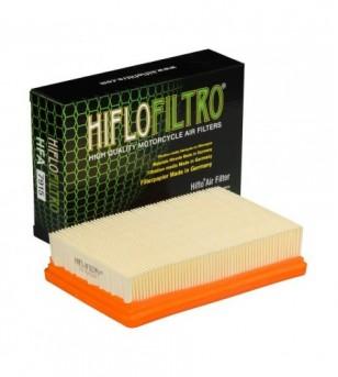 Filtro de Aire HFA7915