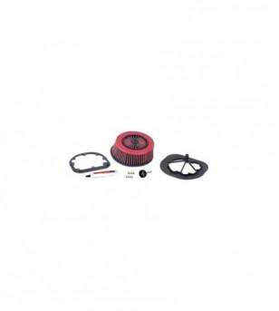 Filtro de Aire KT-5201 K&N