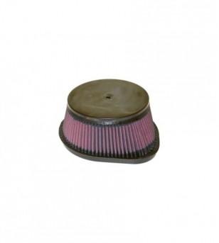 Filtro de Aire HA-2591 K&N