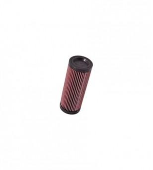 Filtro de Aire PL-5008 K&N