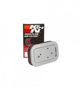 Filtro de Aire HD-8834 K&N