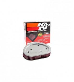 Filtro de Aire HD-9608 K&N
