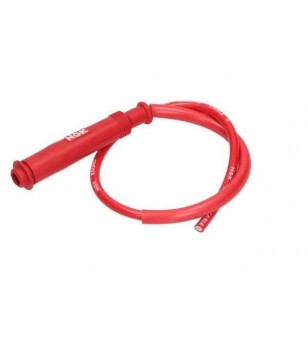 Cable  NGK