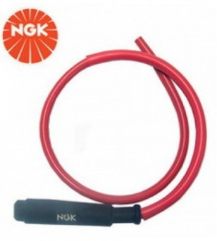 Capuchon con Cable  NGK