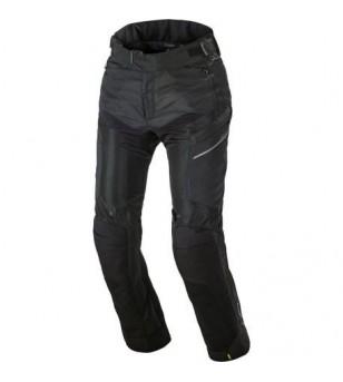 Pantalon Bora P/Mujer Ngo...