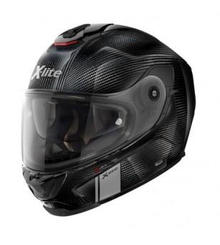 X-903 Ultra Carbon Modern...