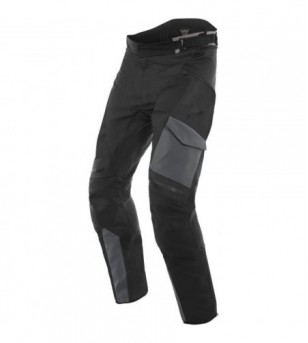 Pantalon Tonale D-Dry Ngo