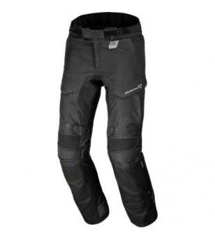 Pantalon Ultimax P/Hombre Ngo