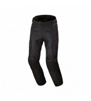 Pantalon Forge P/Hombre Ngo