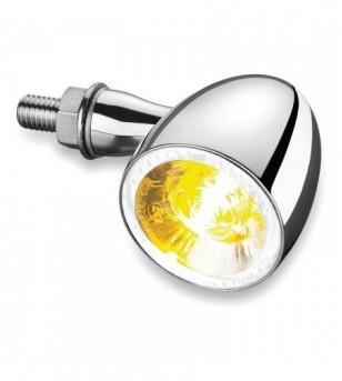 Direccional del LED...