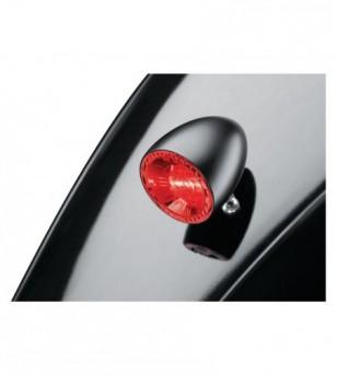 Luz freno LED Kellermann BULLET 1000 ngo Multi-Fit 2861 Kuryakyn