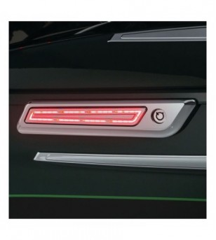 Luces LED HINGE ACCENTS...